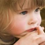 Эпилепсия у ребёнка