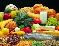 Как сэкономить деньги посредством здорового питания?