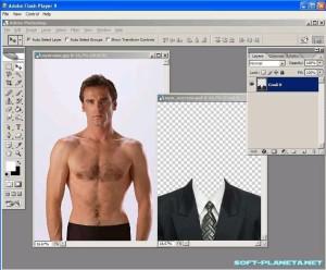 Фотошоп на русском для начинающих онлайн