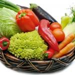 Значимость белка и витамина К для организма человека
