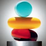 Витамин А и минералы