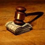 Услуги юриста – недвижимость и земельные вопросы
