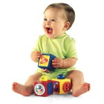 stacking-action-blocks-by-fisher-price