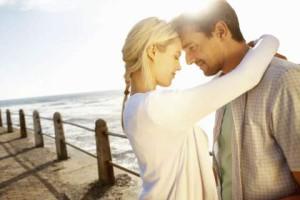 Взаимопонимание между мужчиной и женщиной как основа крепких отношений