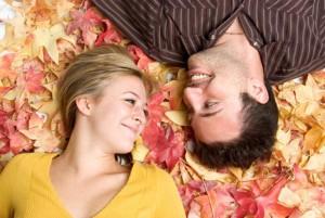 Почему важно научиться ценить мужчину и как это правильно сделать
