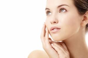 Современная косметология – на страже вашей красоты и здоровья