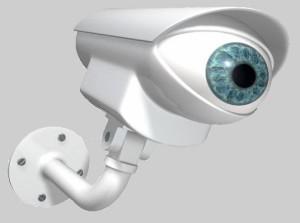 Камеры видеонаблюдения – залог безопасности вашего дома