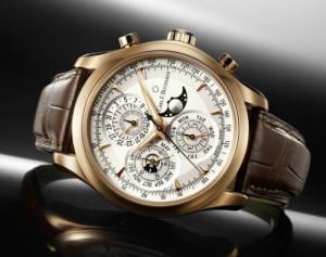 Как выбрать качественные реплики швейцарских часов?