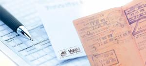 Документы для получения визы в США: как не вызвать подозрений