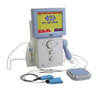 Физиотерапевтические аппараты в поддержании крепкого здоровья