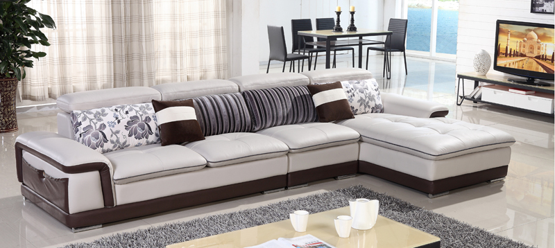 Лучший угловой диван