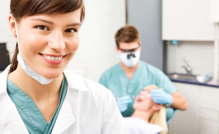 Лучшее лечение – это профилактика, или как правильно ухаживать за зубами