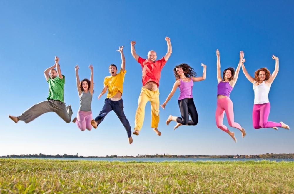 Каких ошибок не стоит допускать при ведении здорового образа жизни