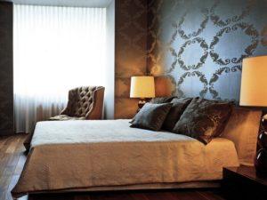 SanRemi: идеальные спальни