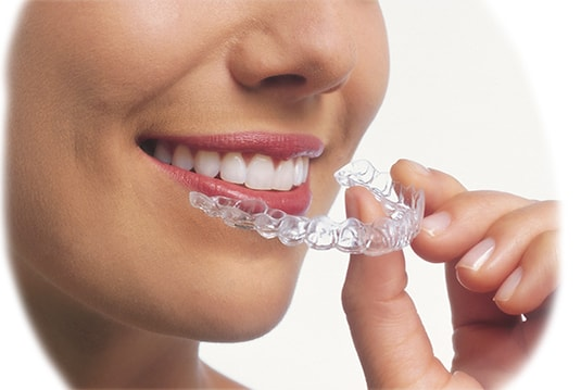 Новейшие разработки в ортодонтии