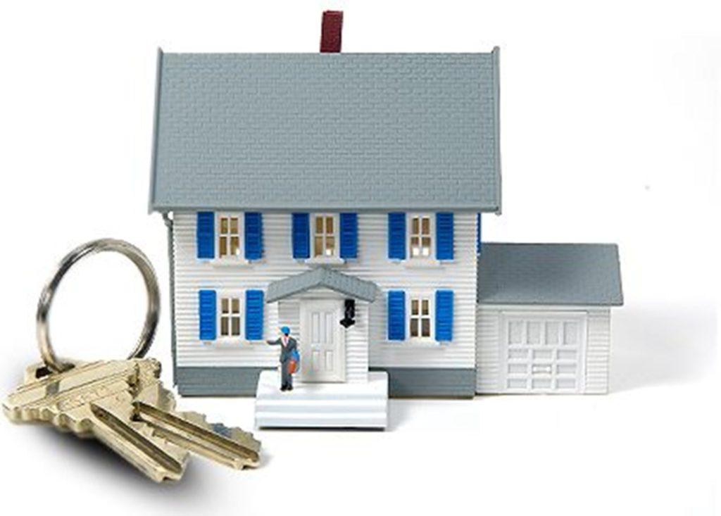 Условия арендного жилья