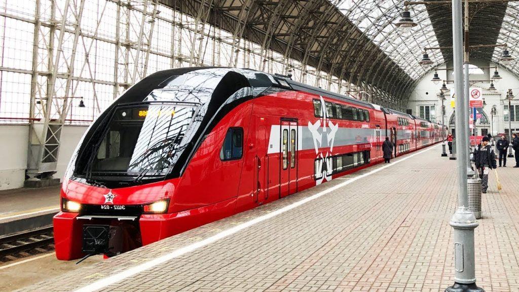 Основные измерители работы железнодорожного транспорта и башмак алюминиевый