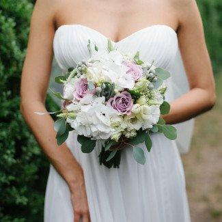 Как разнообразить сценарий свадьбы?