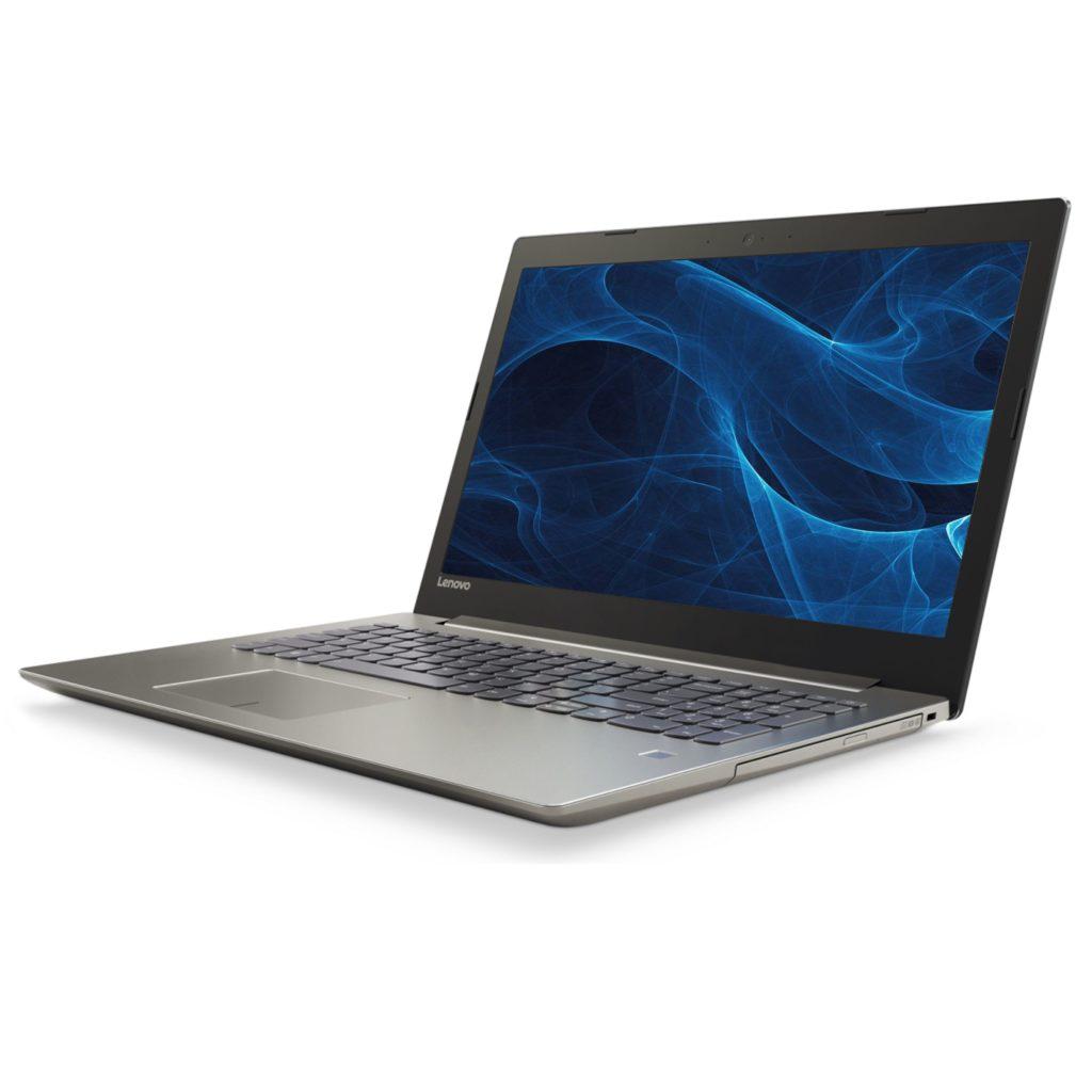 новые бизнес-ноутбуки серии Tecra A50