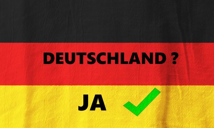Почему следует переезжать в Германию